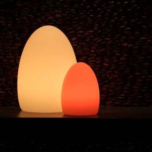 ''Αυγό'' Μικρό+Μεγάλο 2