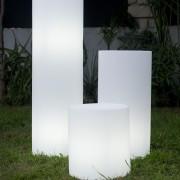 alty-white-w38-w70-w110-3-min