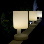 baby-bat-lamp-4-min