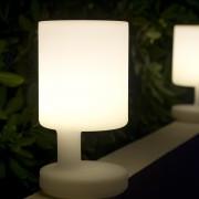 baby-bat-lamp-5-min