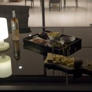 baby-bat-lamp-7-min