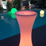 bar-party-bat-ledbar110-18-min
