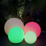 bobby-colors-c30-c40-c50-c60-10-min