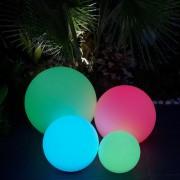 bobby-colors-c30-c40-c50-c60-11-min