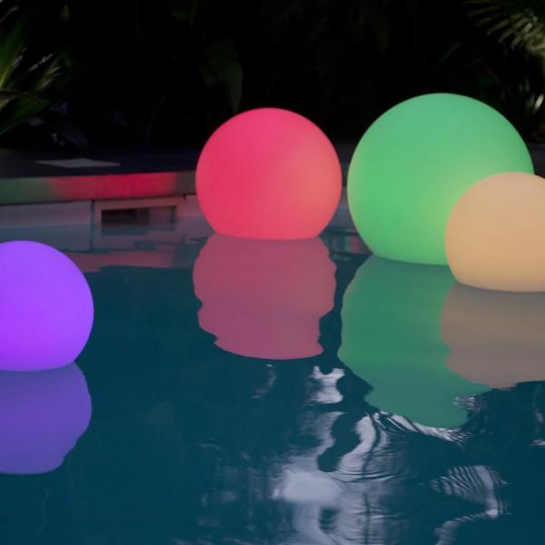 bobby-colors-c30-c40-c50-c60-12-min