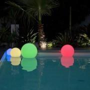 bobby-colors-c30-c40-c50-c60-13-min