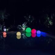 bobby-colors-c30-c40-c50-c60-14-min
