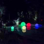 bobby-colors-c30-c40-c50-c60-15-min