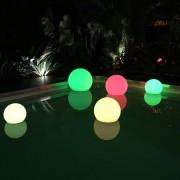 bobby-colors-c30-c40-c50-c60-21-min