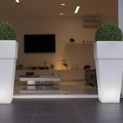 lobby-w105-303137-2-min